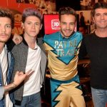 Simon Cowell okuplja One Direction, Harry Styles najveći problem!