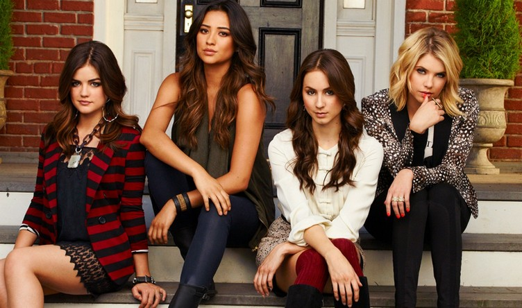 pretty-little-liars-might-continue-after-season-7-in-an-unexpected-way