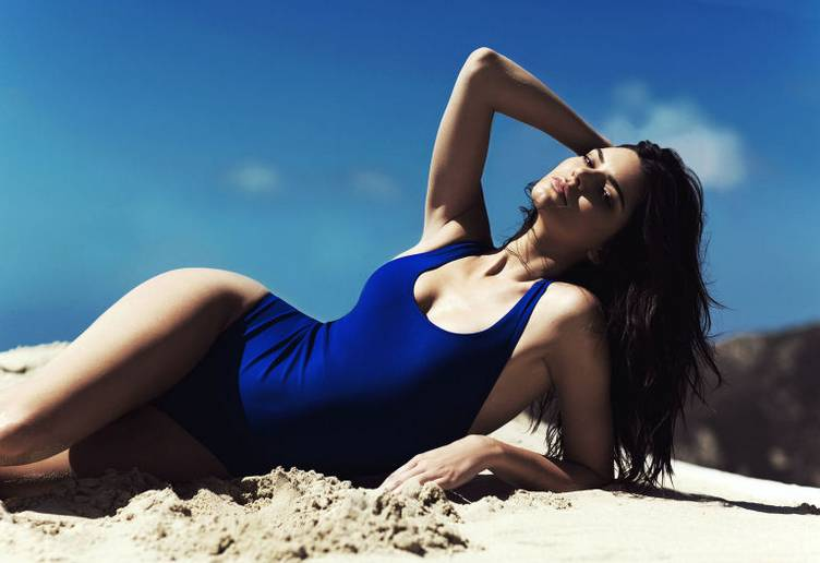 gallery-1465381433-kendall-1