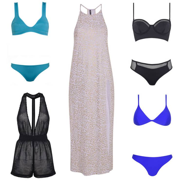 gallery-1465382691-main-swimcollection
