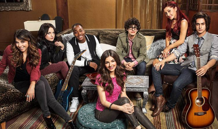 266858-victorious-victorious