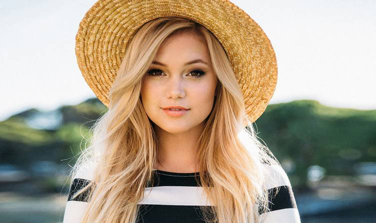 Olivia-Holt-Wallpapers-HD-08