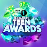 Radio 1 Teen Awards: Nominacije za Zayna, 1D, Little Mix, Ari, Jusa, Sel…