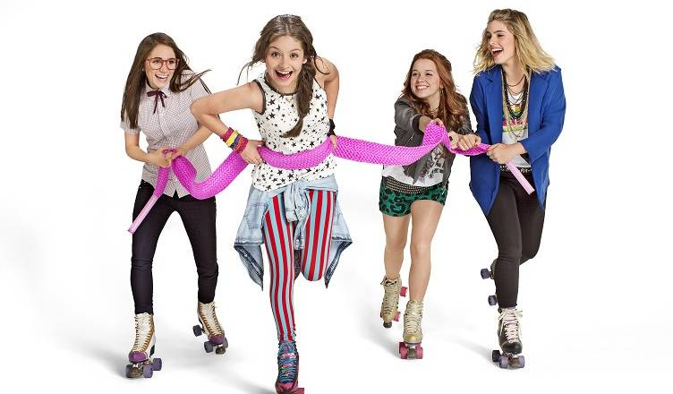 disney-channel_soy-luna-elenco-i-1-800x450