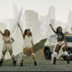 "Fifth Harmony predstavile spot za ""That's My Girl""!"