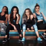 "Little Mix na stubu srama: Da li je ""Shout Out To My Ex"" ukradena pesma?"