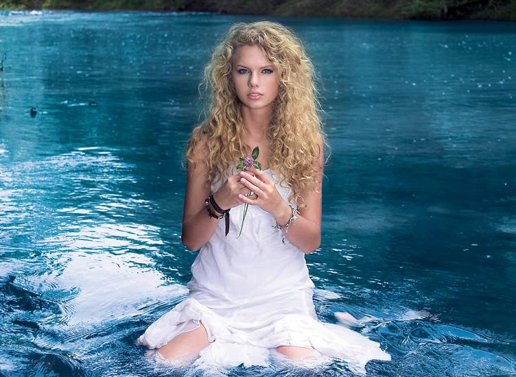 taylor-swift-photoshoot-008-andrew-orth-for-taylor-swift-album-and-other-events-2006-anichu90-17413505-1500-1097
