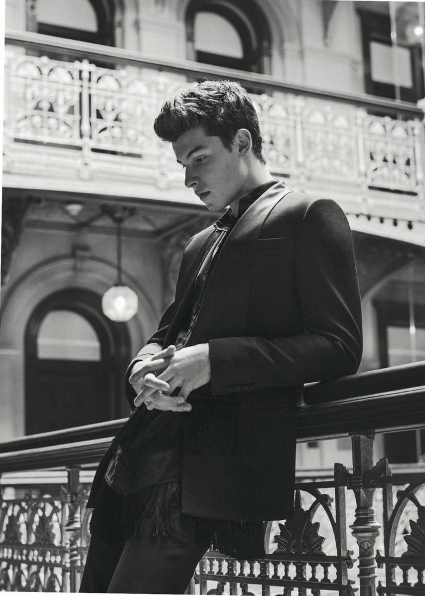 shawn-mendes-luomo-vogue-02