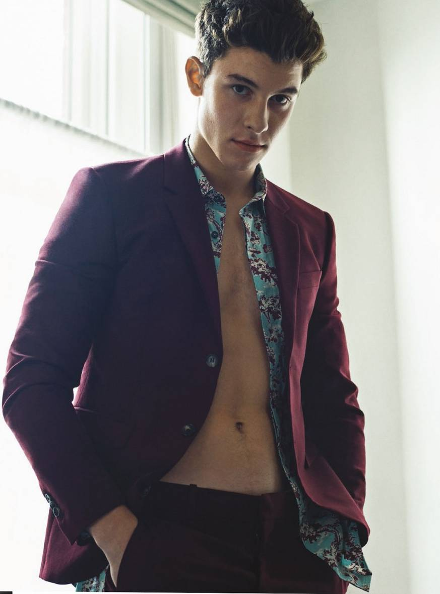 shawn-mendes-luomo-vogue-04
