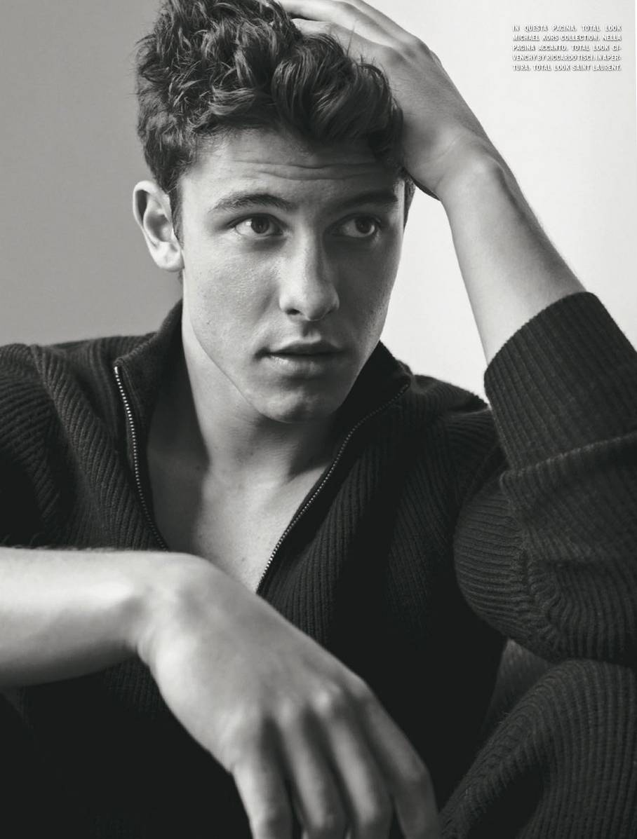 shawn-mendes-luomo-vogue-06