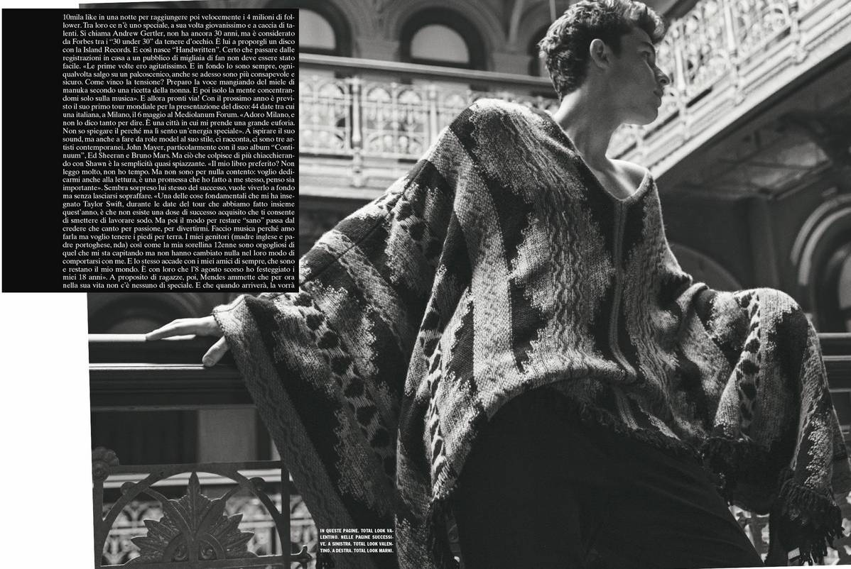 shawn-mendes-luomo-vogue-08