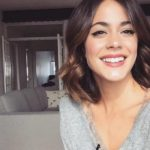 "Famoza with Tini Stoessel: ""Got Me Started"" tour is my dream come true!"