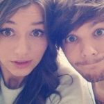 Kao nekad: Louis Tomlinson i Eleanor Calder su ponovo u vezi!