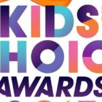 Kids' Choice Awards: Shawn pobedio Biebsa, Selena Arianu!