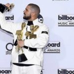 Billboard Music Awards 2017: Dominacija Drakea, ništa za Sel, Ari i Biebsa!