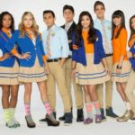 "Megi i Heli su nam spremile kviz o seriji ""Every Witch Way""!"