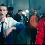"Zaplešite sa njima: Marcus i Martinus imaju novi hit, ""Dance With You""!"