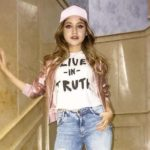 "Karol Sevilla: Selena Gomez je idol, volela bih da sam glumila u ""Wizards Of Waverly Place""!"
