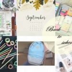 Anin blog: Back to school