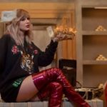"Spektakl: Taylor Swift predstavila spot za ""Look What You Made Me Do"", ruši sve rekorde!"