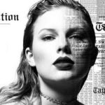 "Brza je: Taylor Swift već objavila drugi singl ""…Ready For It?"""