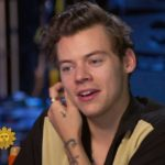 Harry Styles: Dan kad sam smislio da se nazovemo One Direction! (video)
