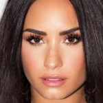 "Demi Lovato želi da obradi pesmu Camile Cabello ""Never Be The Same""!"