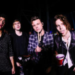 Vratili su se! 5 Seconds of Summer objavili novi singl, najavili i datume turneje!