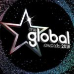 Nominacije za The Global Awards: Dominacija Little Mix i Eda Sheerana!