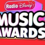 Možete i da glasate: Objavljene Radio Disney Music Awards nominacije!