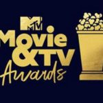 Sunčicin blog: Najbolje obučene zvezde na MTV Movie & TV Awards!