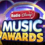 Sunčicin blog: Najbolje obučene zvezde na Radio Disney Music Awards 2018!