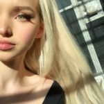 Dove Cameron o anksioznosti i borbi protiv nje: Ne pričajte negativno ni o drugima ni o sebi!
