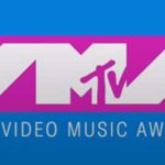 Sunčicin blog: Najbolje obučene zvezde na MTV Video Music Awards 2018!