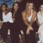 Simon Cowell oterao One Direction i Little Mix iz svoje muzičke kuće!