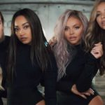 Ivin blog: Recenzija novog albuma Little Mix!