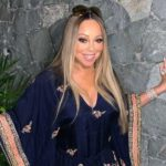 Mariah Carey uspela da pomeša One Direction i The Chainsmokers