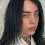 Billie Eilish: Plašila sam se Eminema ceo život!