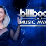 Billboard Music Awards: Veliki trijumfi za Arianu Grande, BTS, Drakea i Cardi B! (video)