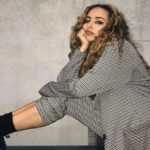 Jade Thirlwall: Dečko mi ne treba, imam Little Mix!