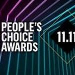 People's Choice Awards 2019: Najviše nominacija za Taylor, Ari i Shawna!