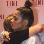 Tini ukinula meet and greet zbog korona virusa, u opasnosti sve turneje!